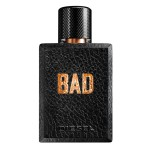 Diesel Bad 75 ml EDT
