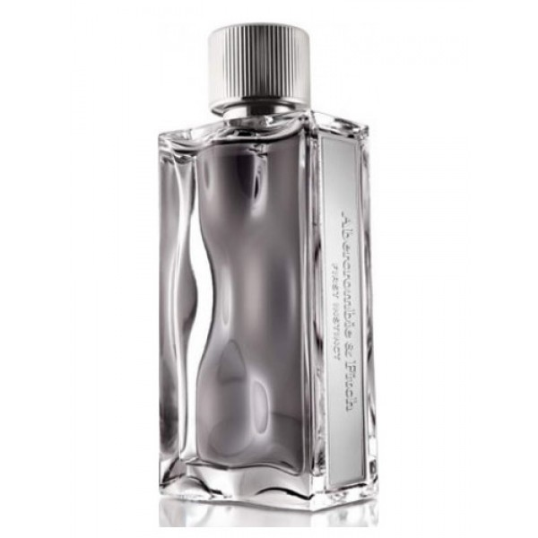 Abercrombie & Fitch First Instinct 100 ml EDT (Tester)