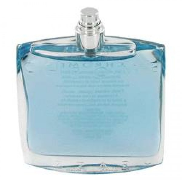 Azzaro Chrome 100 ml EDT (Tester)