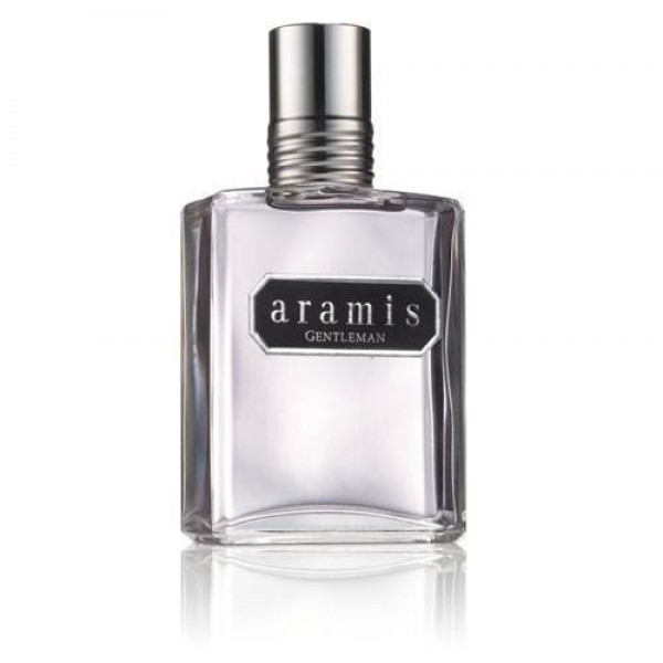 Aramis Gentleman 110 ml EDT (Tester)