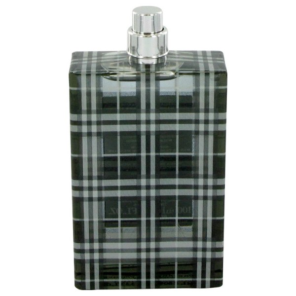 Burberry Brit for Men 100 ml EDT (Tester)