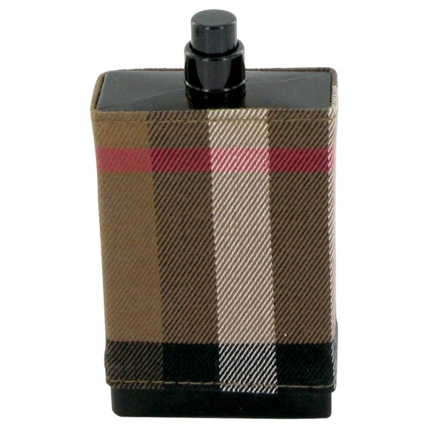 Burberry London for Men 100 ml EDT (Tester)