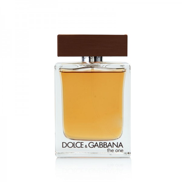 Dolce & Gabbana The One for Men 100 ml EDT (Tester)