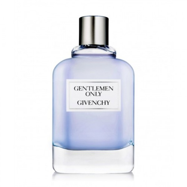 Givenchy Gentlemen Only 100 ml EDT (Tester)