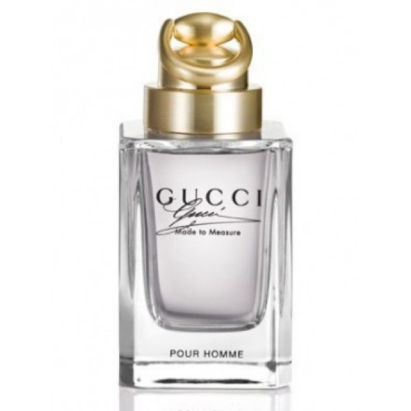 Gucci Made To Measure 90 ml EDT (Tester)