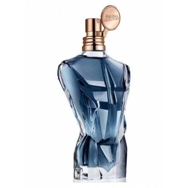 Jean Paul Gaultier Le Male Essence 125 ml EDT (Tester)