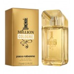 Paco Rabanne 1 Million Cologne 75 ml EDT