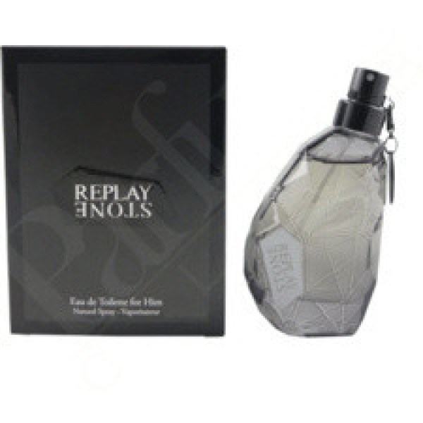 Replay Stone For Him 50 ml EDT