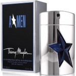 Thierry Mugler Amen Metal 100 ml EDT