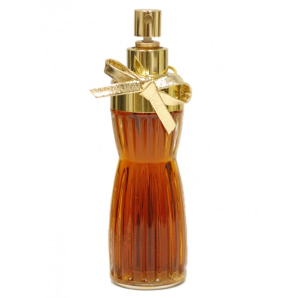 Estee Lauder Youth Dew 67 ml EDP (Tester)