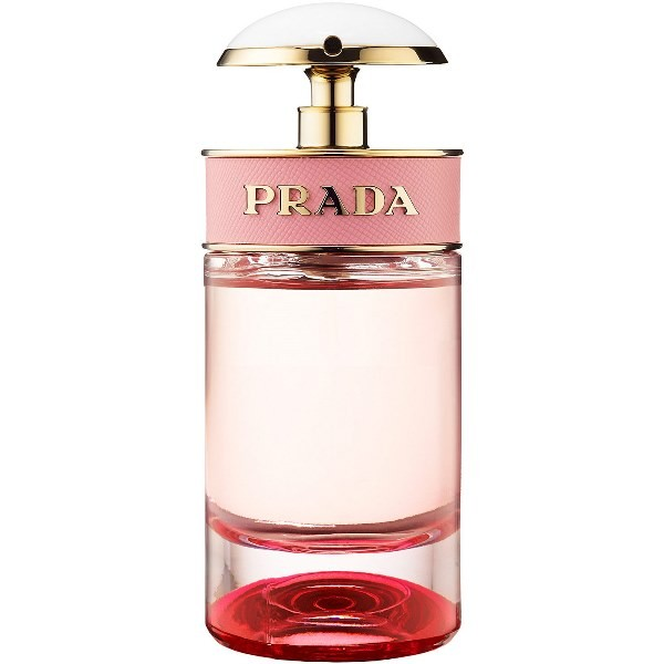Prada Candy Florale 80 ml EDT (Tester)