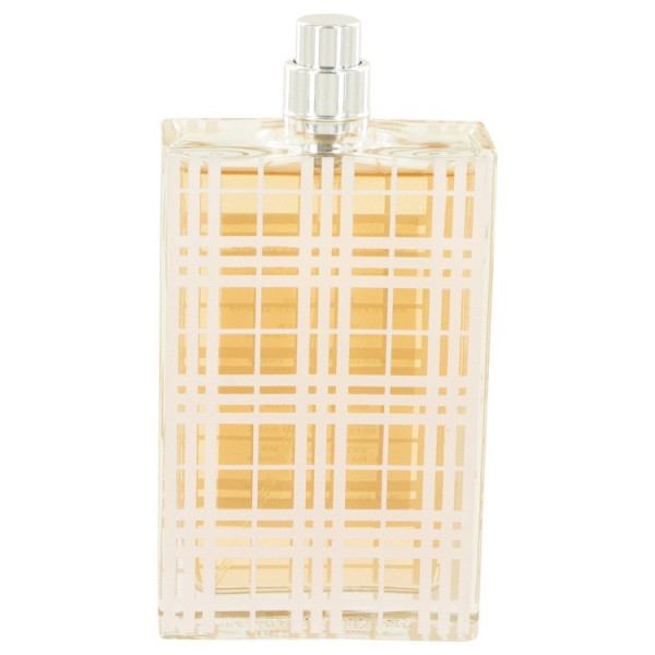 Burberry Brit for Women 100 ml EDT (Tester)