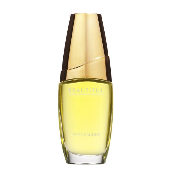 Estee Lauder Beautiful 75 ml EDP (Tester)