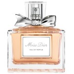 Dior Miss Dior 150 ml EDP