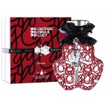 George Gina & Lucy GGLovely 50 ml EDP