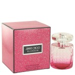 Jimmy Choo Blossom 100 ml EDP