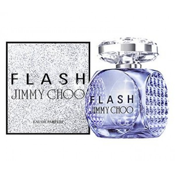 Jimmy Choo Flash 100 ml EDP
