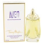 Thierry Mugler Alien Eau Extraordinaire Refillable 60 ml EDT