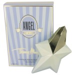 Thierry Mugler Angel Eau Sucree 50 ml Edt