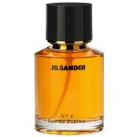 Jil Sander no 4 100 ml EDP