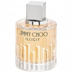 Jimmy Choo illicit 100 ml EDP