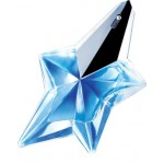 Thierry Mugler Angel Refillable 25 ml EDP