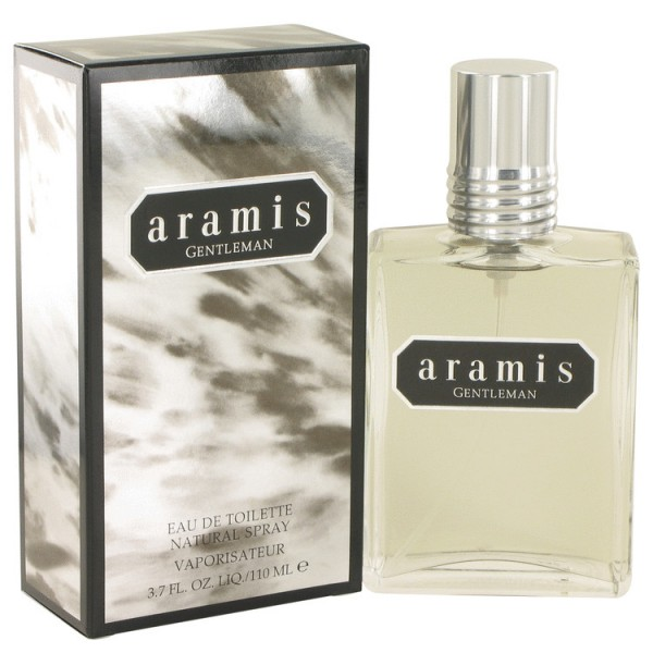 Aramis Gentleman 110 ml EDT