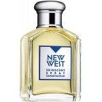 Aramis New West 100 ml EDT
