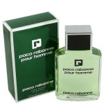 Paco Rabanne Pour Homme 100 ml EDT