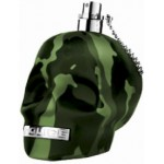 Police To Be Camouflage Special Edition 125 ml EDT
